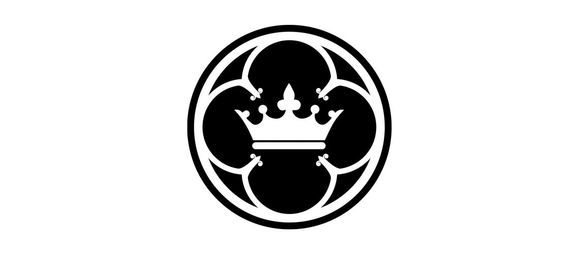 ECW_Logo_Final